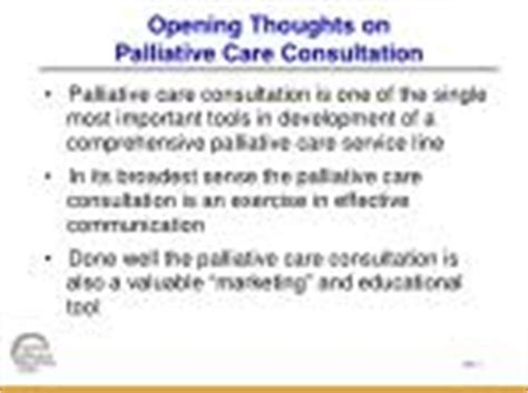 Ppt Palliative Care Consultation Powerpoint Presentation Id 5835532 Palliative Care Consult Template