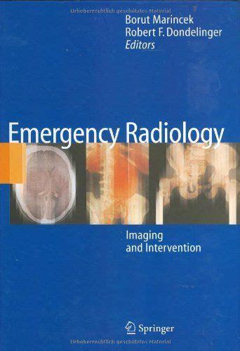 Lu Emergency Ada Kipasnya 38 best tecnolog 237 a radiol 243 gica images on