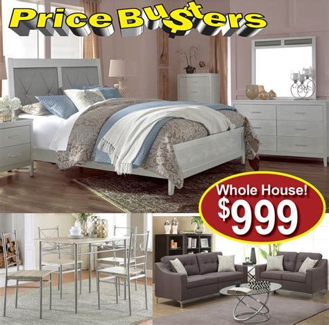 furnish your home furnish your home for 1000 package 50 bedroom