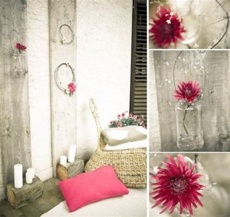 giardino terrazzo fai da te abbellire un terrazzo foto design mag