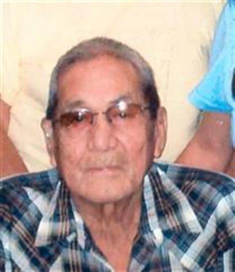 harry joseph obituary kenora ontario legacy