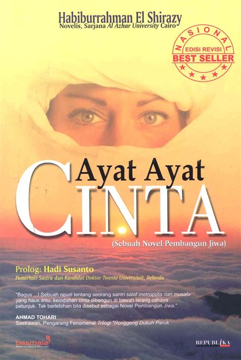 ayat ayat cinta 2 novel pdf 301 moved permanently