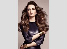 Download Eva Green Model And Actress 7680x4320 Resolution ... Nokia X2 Android
