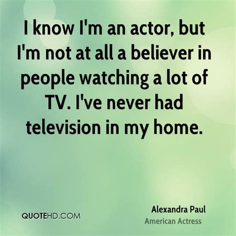 alexandra paul quotes quotehd