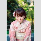 Shun Oguri Lupin | 585 x 878 jpeg 82kB