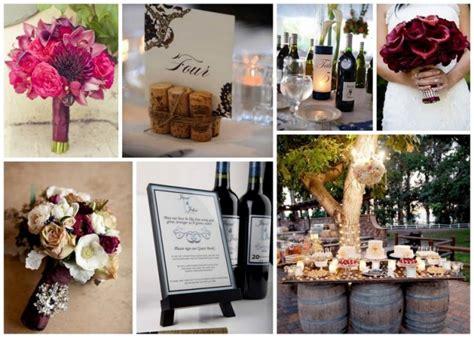 wine themed wedding decorations tbdress wine wedding theme for the of wine