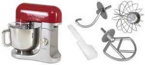 robot cuisine patisserie comment choisir robot p 226 tissier aux fourneaux