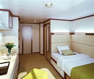 redirected p o cruises azura photos new cruise ship