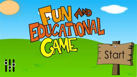 thesis about educational games free android game thesis educational game