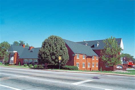 ronald mcdonald house denver the ronald mcdonald house in denver colorado long hairstyles