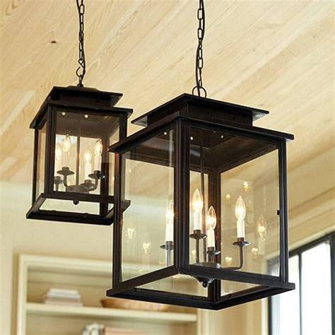lantern style light fixture lantern style light fixtures light fixtures design ideas