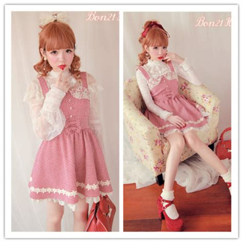 fashion doll japan dress cfashion fashion korean fashion kfashion