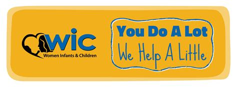 Wic Office Az by Arizona Wic Program Caign You Do A Lot Helps Increase