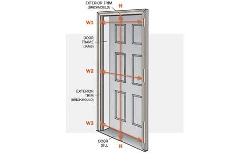 andersen windows and doors installation door installation install your andersen door