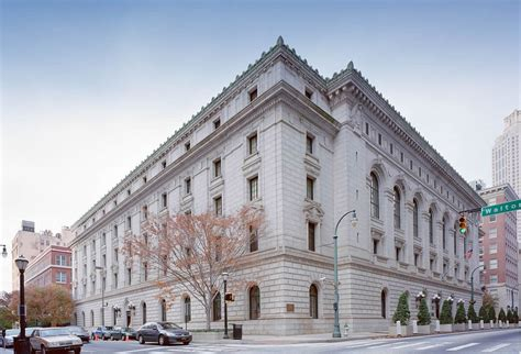 11th circuit pattern jury instructions builder eleventh circuit united states court of appeals