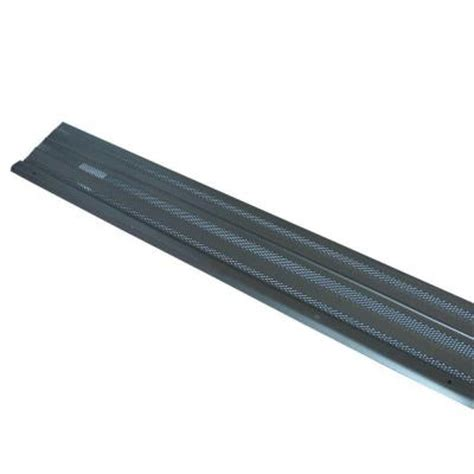 gutter parts accessories roofing gutters building