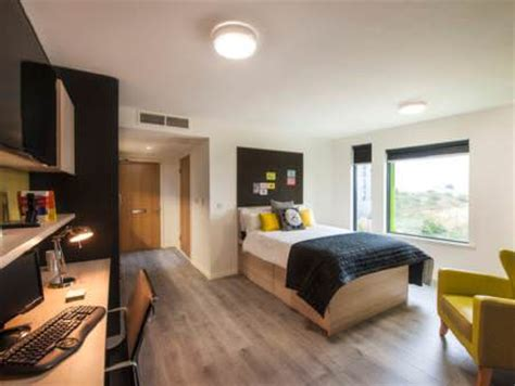 student appartments london university of west london student housing student com