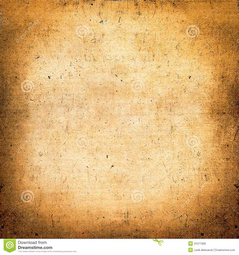 Bright Vintage Background Texture For Any Of Your Design
