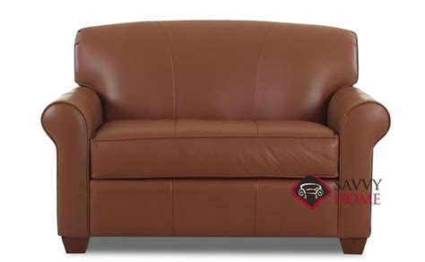 Calgary Leather Chair By Savvy Is Fully Customizable By Leather Sofa Calgary
