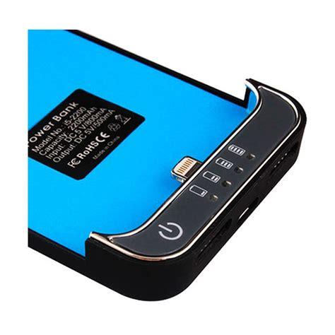 fundas bateria iphone 5 funda bateria iphone 5 powerbank