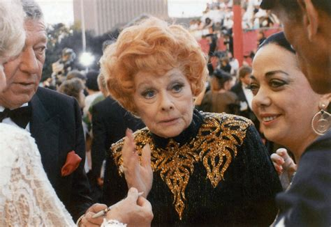 lucille ball death random thoughts for thursday april 26th 2012 country