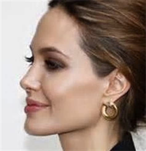 women with strong jawline 187 blog archivefemale jawline enhancement