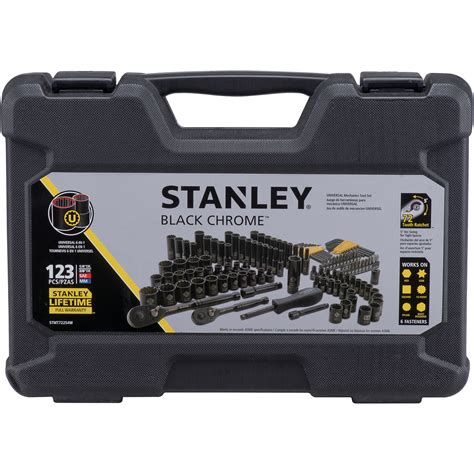 stanley home products plan home gallery image