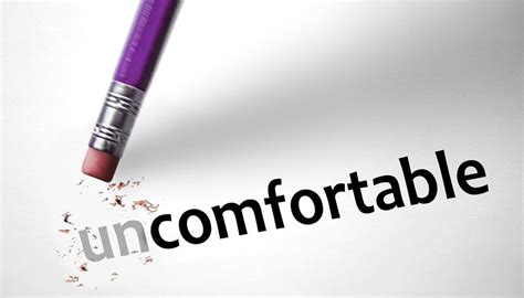 The Comfort by Comfort Zone Family Business Small Business Comfort