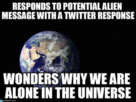 Space Meme - space memes google search space memes pinterest