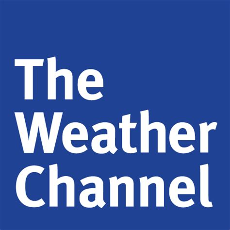 the weather channel for android appstore for android