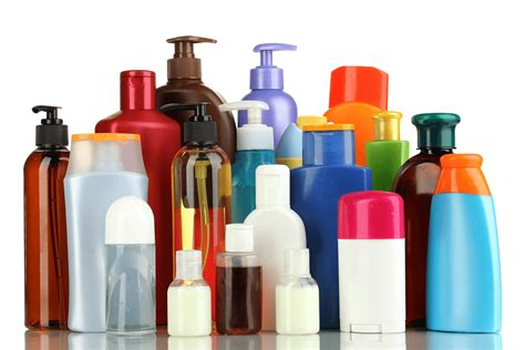 home products 15 toxic ingredients to avoid in skincare products