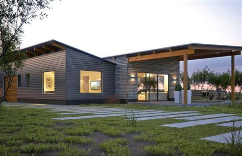 could acre designs venture backed net zero energy houses