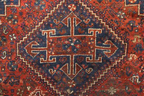 tappeti shiraz tappeto shiraz tappeti antiquariato dimanoinmano it