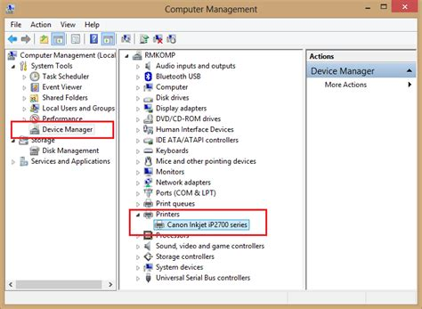 resetter ip2770 windows 7 cara install driver printer smk n 1 pollung jurusan tkj