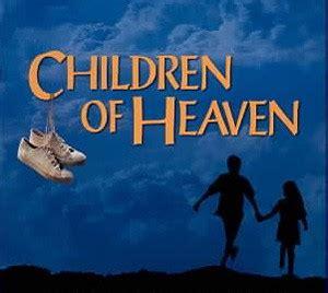 film untuk anak terbaik 7 film anak terpopuler ismidipzme