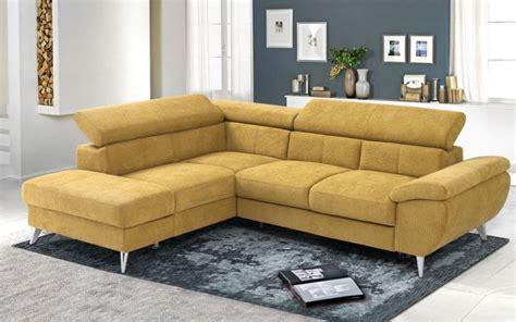 mondo convenienza catalogo divani divani mondo convenienza le proposte catalogo 2018