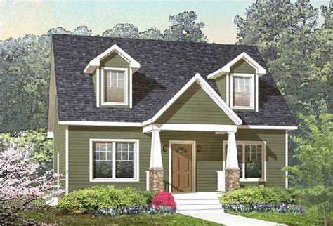 cape cod style house with porch contemporary style house cape style house pictures cape cod style homes