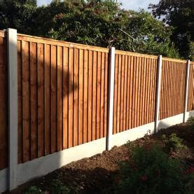 fencing materials great choice  fencing materials