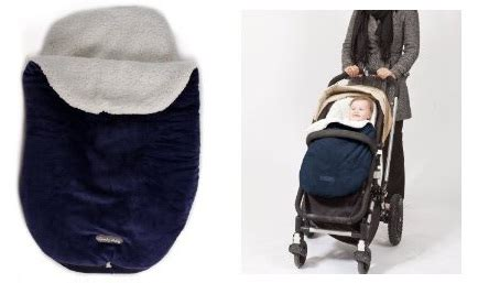 5 Point Harness Baby Bunting by Stroller Bunting Bags Footmuffs Buying Guide Stroller