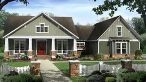 Best Home Interior Color Combinations siding color schemes photos