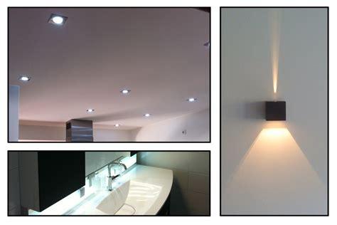 moderne beleuchtung elektroinstallation guenther harzen elektroinstallation