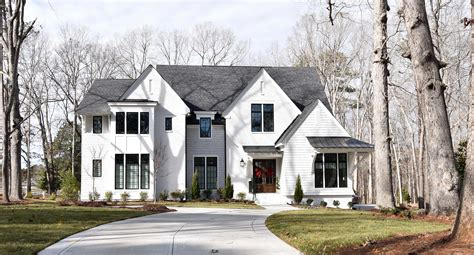 home design companies in raleigh nc frazier home design raleigh nc homemade ftempo