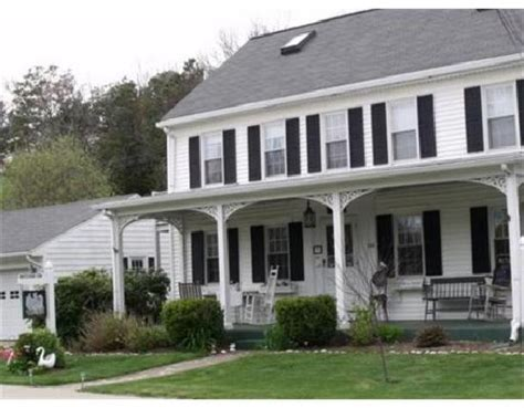 bed and breakfast plymouth ma a white swan bed and breakfast b b reviews prices