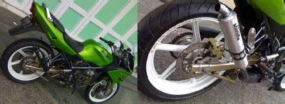 Minyak Rem Shell Minyak Rem Shell Dot 4minyak Rem Dot 4 modifikasi kawasaki rr kumpulan modifikasi motor