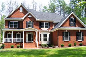 lockridge homes lockridge homes new homes built on your lot page 5