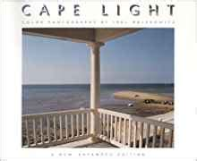 Amazon Fr Cape Light Color Photographs A New Expanded