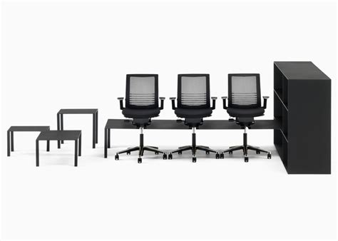office furniture sioux falls cubicle electrical wiring used office furniture sioux falls office furniture installation network