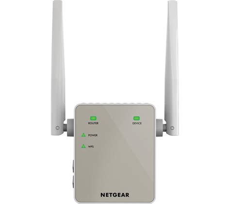 range extender best top 10 best wifi range extenders 2018 electronic reviews