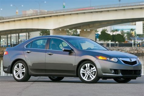 2005 acura tsx maintenance schedule maintenance schedule for 2014 acura tsx openbay