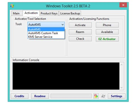 Office Toolkit microsoft toolkit 2 5 5 activator for office windows free
